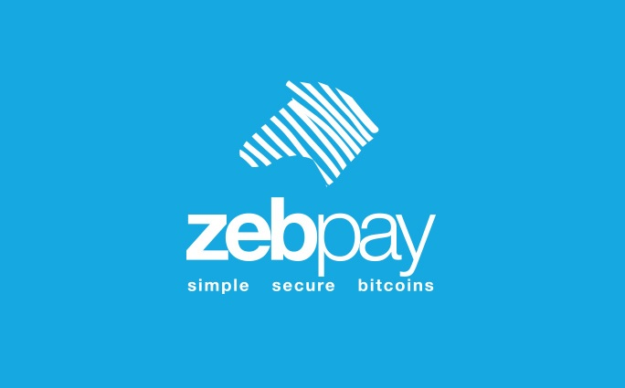 How to buy and sell bitcoins on Zebpay?