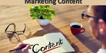 7 Tricks to Write Engaging Marketing Content