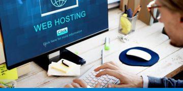 Top 5 Best Web Hosting Provider 2019