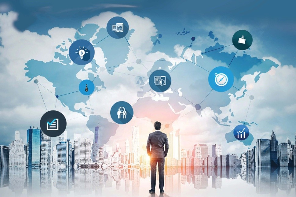 How Mobile Apps have Revolutionized Businesses all over the world!