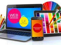 Best Web Design Services, Web Design Company in Noida
