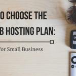Top 7 Best Web Hosting Plan for 2019