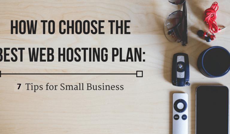 Top 7 Best WordPress Web Hosting Plan for 2020 | Top 5 Review
