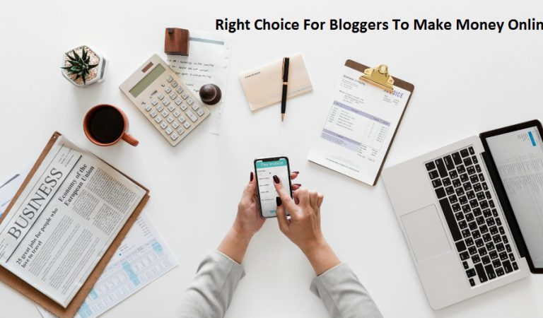MilesWeb Affiliate Program : Right Choice For Bloggers To Make Money Online