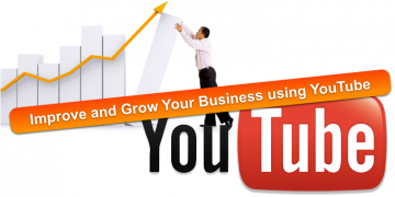 YouTube Marketing – Why Market Your Business on YouTube?