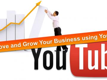 YouTube Marketing – Why Market Your Business on YouTube?