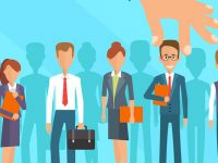 5 Advantages of Hiring a Business Consultant
