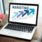 Ideologies of Email Marketing that make your Business Outstanding