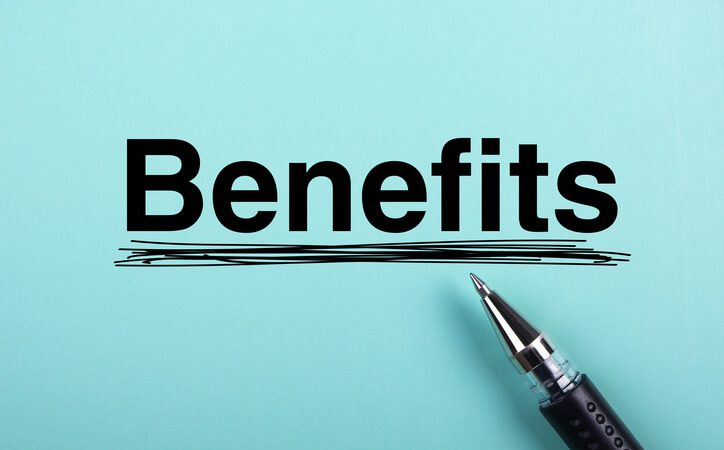 6 Benefits of Implementing Career and Development Plans in Your Company
