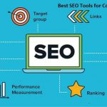 Best SEO Tools for Competitor Analysis