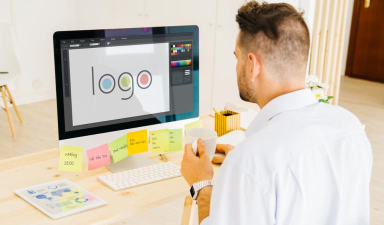 The Killer Guide To Create Eye-Popping Logo In 2019