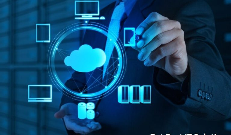 BassanTech – The Provider of Best IT Solution