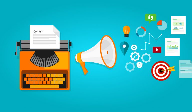 Top 7 Content Marketing Tactics To Skyrocket Your Search Traffic