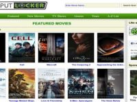 Top Alternatives to Watch HD Movies Online in Mobile