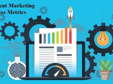 Content Marketing Success Metrics