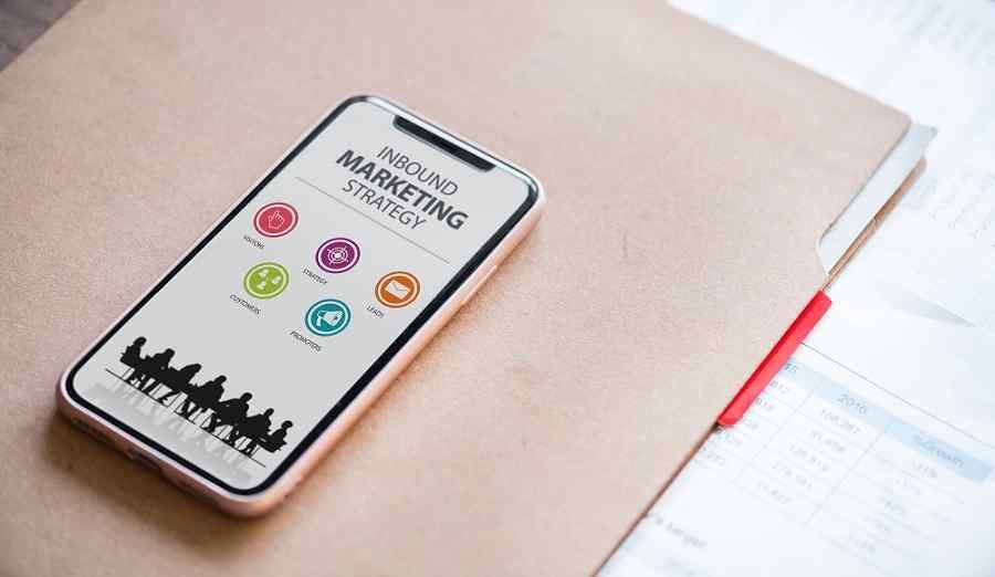 How To Create an Inbound Marketing Plan