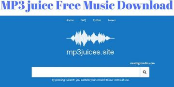 MP3 Juice cc Free Music Download 2020