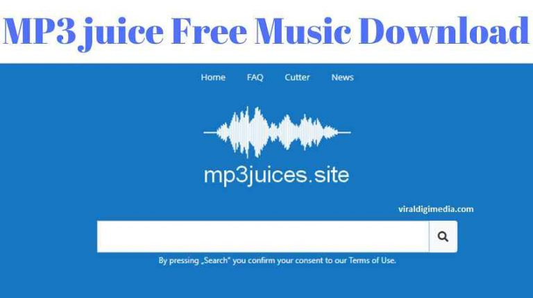 How To Download Mp3juice App Mp3juice Cc2 Free Music Download Site