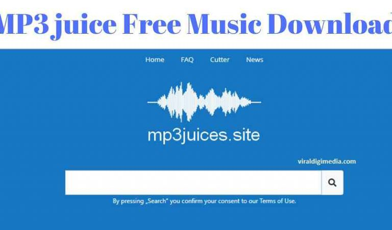 How to Download mp3 on mp3 Juice | MP3 Juice cc Free Music Download 2020