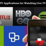 5 Best Free IPTV Applications for Watching Live TV on Android