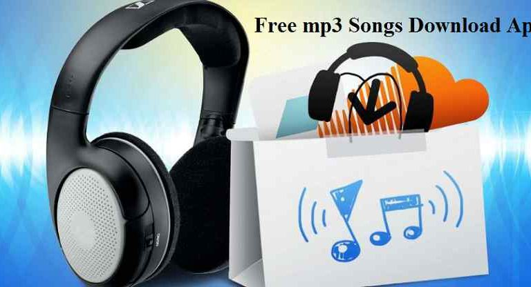 Free Mp3 Songs Download apps, Sites like Mp3juices cc Download 2020