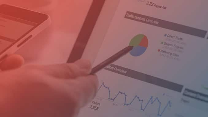 7 Timeless SEO Techniques That Can Bring Effective Results