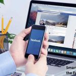 Smart Tips to Hack the Facebook Profile