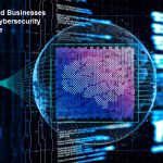 Businesses Invest in Cybersecurity Intelligence