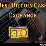 Where to Buy Bitcoin Cash Top 3 Best Cryptocurrency Exchanges