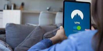 Know the Best VPN Used for Torrenting