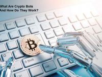 What Are Crypto Bots And How Do They Work