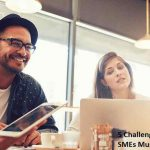 5 Challenges to Exportation SMEs Must Overcome