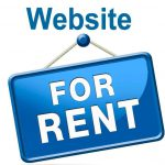 Rent A Website