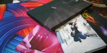 Ways Custom Printing Can Grow Your Business