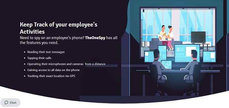 Top 5 Employee Monitoring Software in 2020