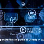 Most Important Marketing Skills to Develop
