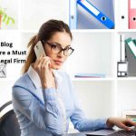 Why Law Blog Writers Are a Must for Your Legal Firm
