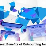 4 Great Benefits of Outsourcing for SRE