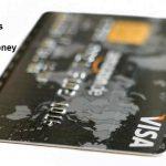 Banknotes vs Plastic Money