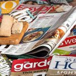 Role of Print Marketing in the Digital World