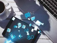 web app developers for business