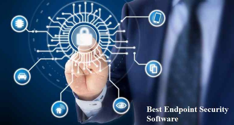What to Expect from the Best Endpoint Security Software?
