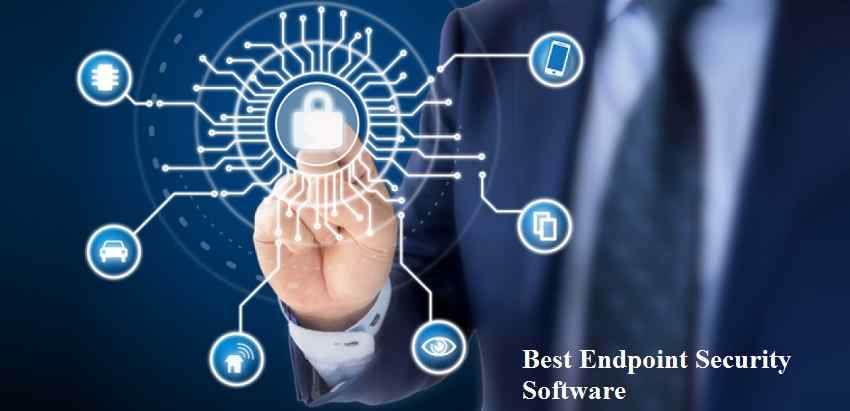 Best Endpoint Security Software