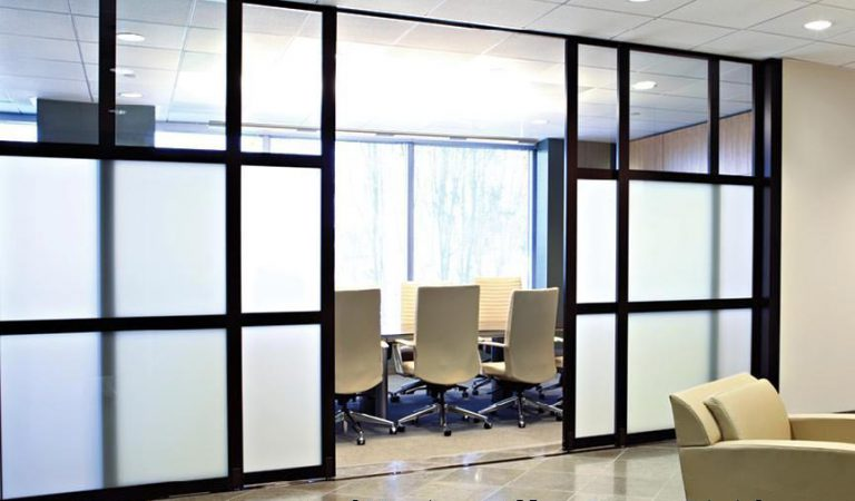 The Importance of Having Office Room Dividers in your Working Space