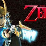 Top 5 Zelda Games of All Time