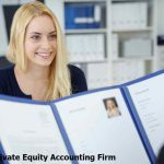 Hiring a Private Equity Accounting Firm