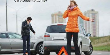 Questions to Ask Your Car Accident Attorney