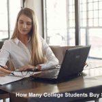 Buy Study Apps