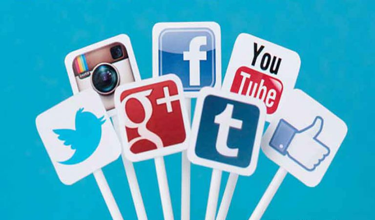 Improving Your Social Media Marketing Strategy Effectively