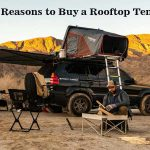 Buy Rooftop Tents